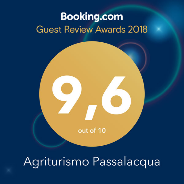 Migliore agriturismo in Val d'Orcia - Booking